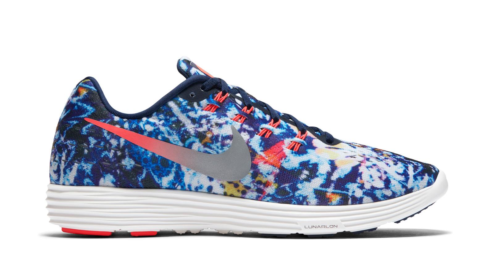 Nike LunarTempo 2 'Jungle Pack'