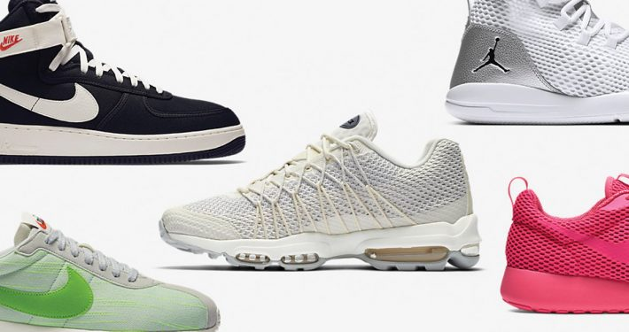 Nike Store SALE