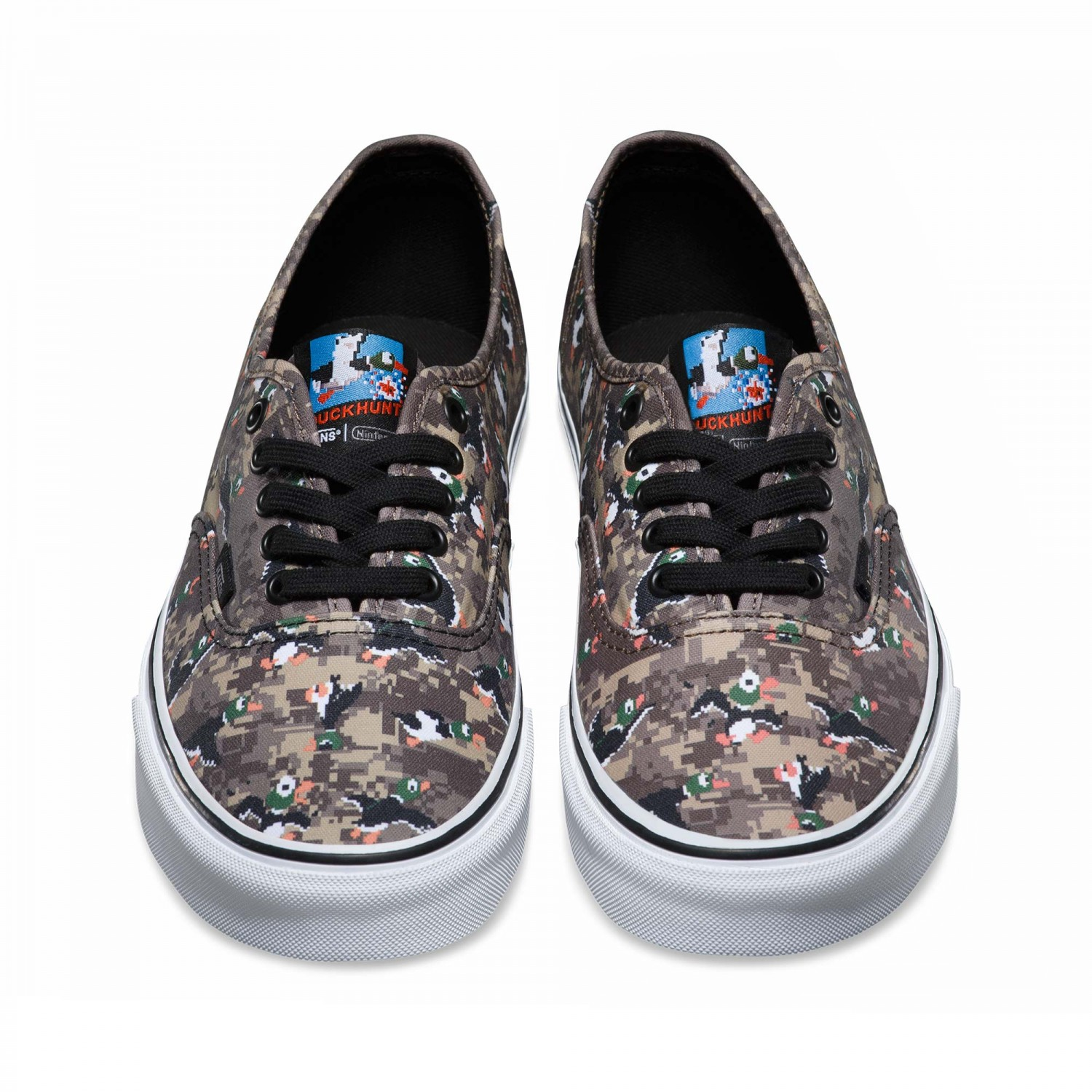 nintendo-x-vans-authentic-duck-hunt-02