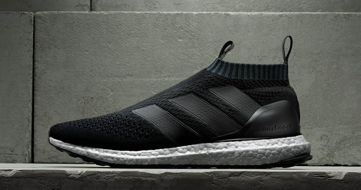 Purecontrol Ultra Boost