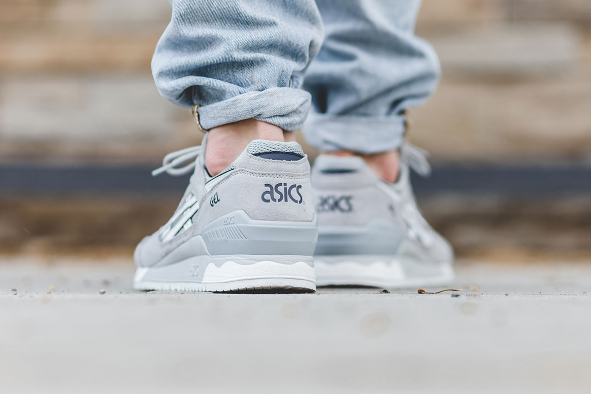 asics-gel-respector-light-grey-03