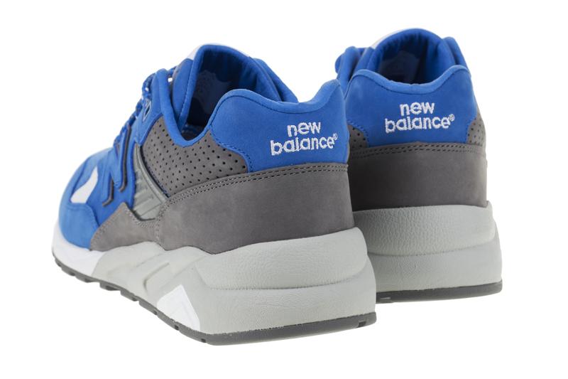 New-Balance-x-Colette-MRT580C6-03