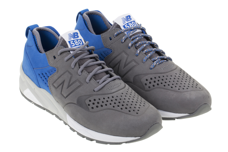 New-Balance-x-Colette-MRT580C6-Re-Engineered-02
