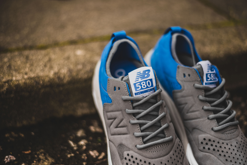 New-Balance-x-Colette-MRT580C6-Re-Engineered-03