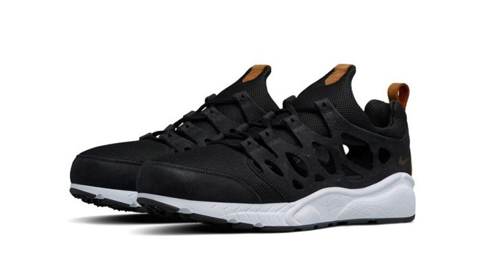 NikeLab Air Zoom Chalapuka Black