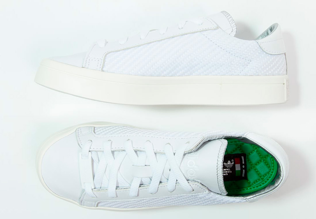 zalando-adidas-courtvantage-white