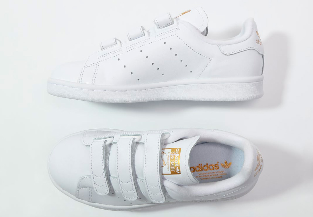 zalando-adidas-stan-smith-velcro