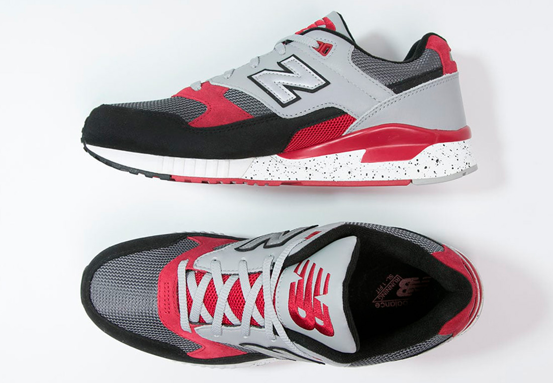 zalando-new-balance-m530-grey-red