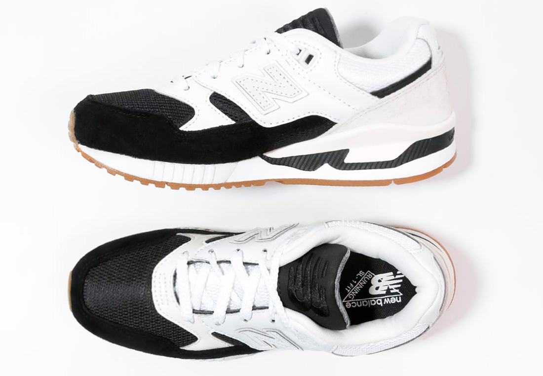zalando-new-balance-M530-white-black