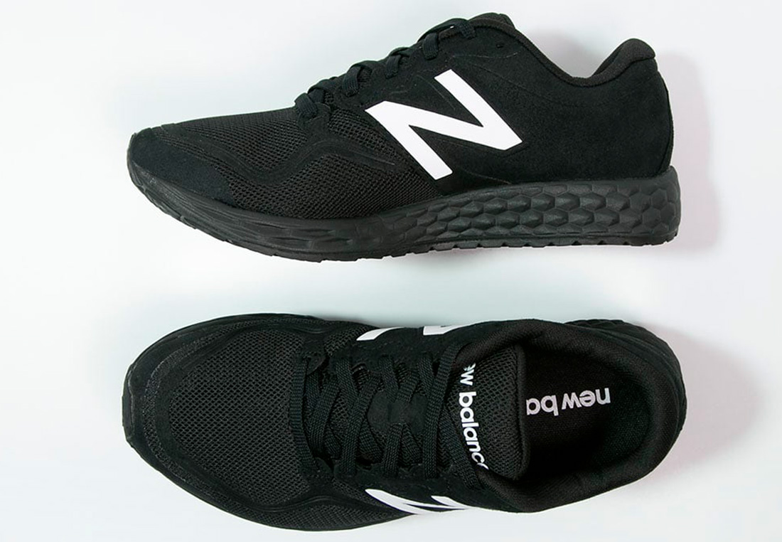 zalando-new-balance-ml1980-black