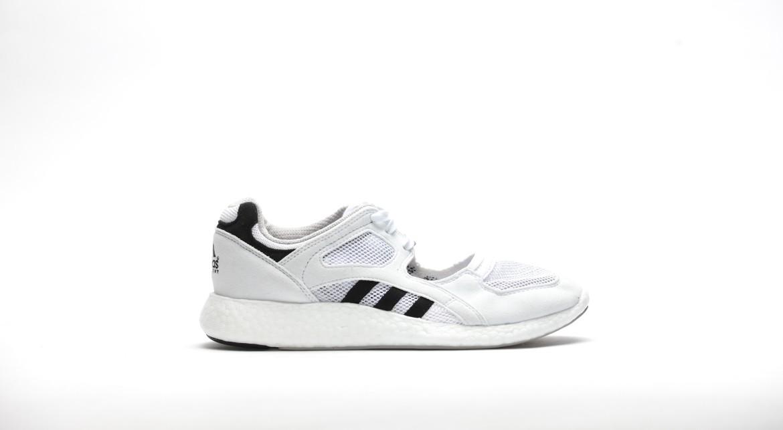 03-womens-adidas-equipment-racing-91