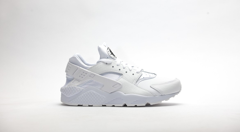 08-nike-air-huarache-run-white