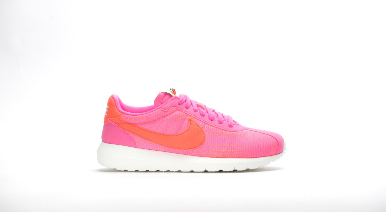 12-nike-w-roshe-ld-1000-pink-blast