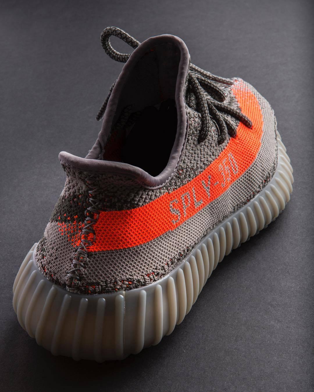 adidas-yeezy-boost-350-v2-beluga-04