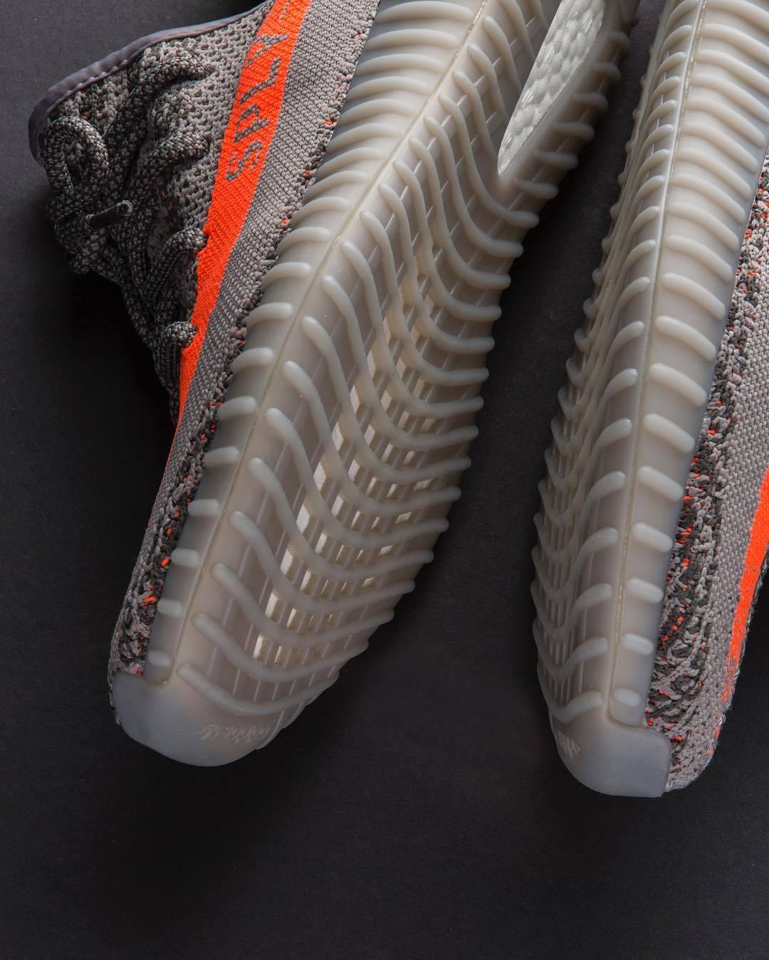 adidas-yeezy-boost-350-v2-beluga-05