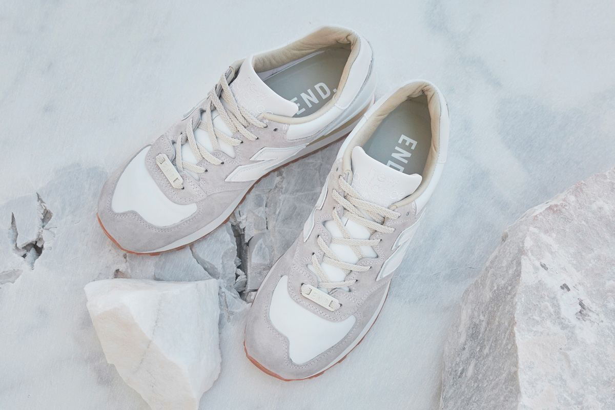 end-x-new-balance-574-marble-white-03