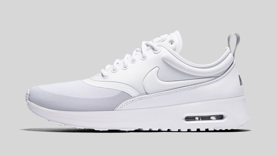 nike air max thea ultra wit