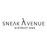 SneakAvenue