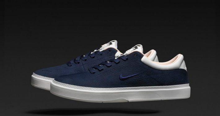 Soulland x Nike SB Zoom Koston