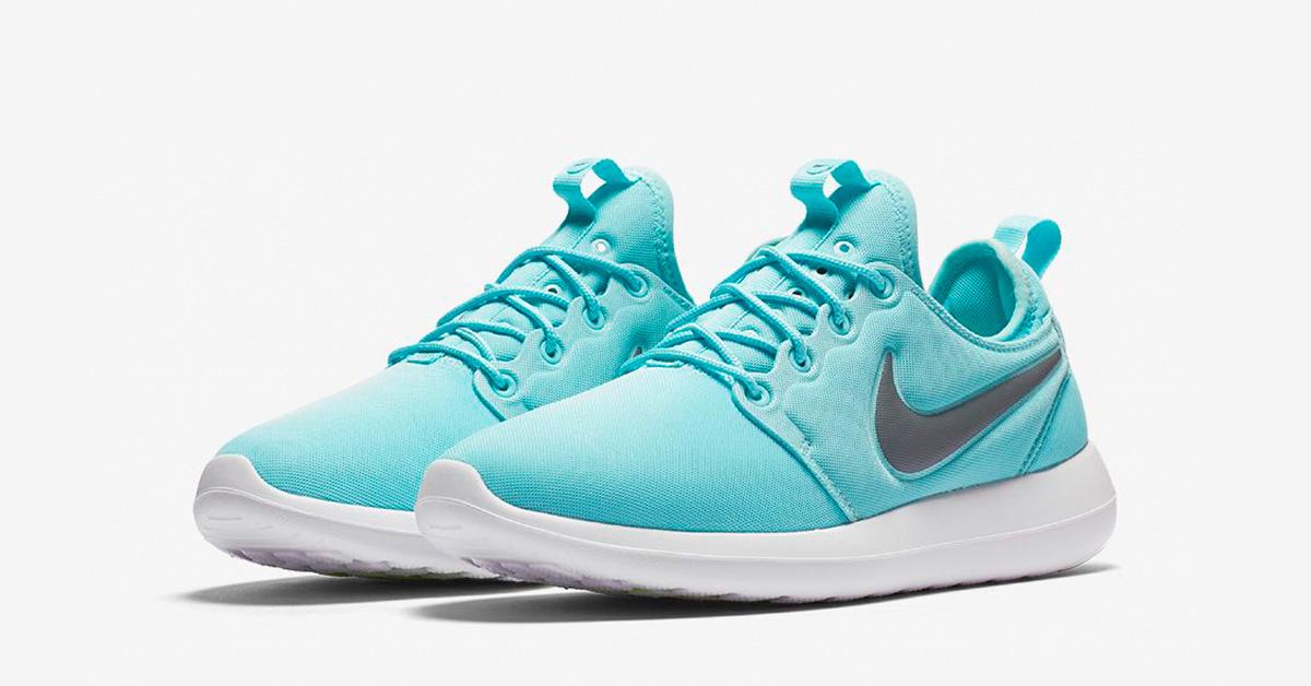 wholesale dealer 9609c 71ca3 Womens Nike Roshe Two Copa - Next Level Kickz