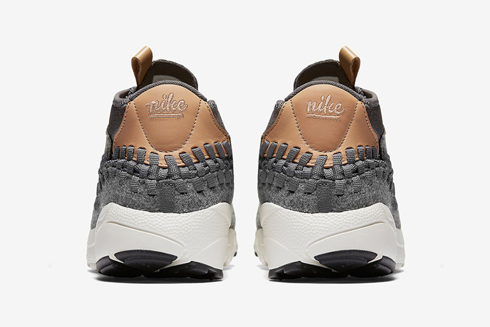 nike-air-footscape-chukka-woven-wool-dark-grey-04