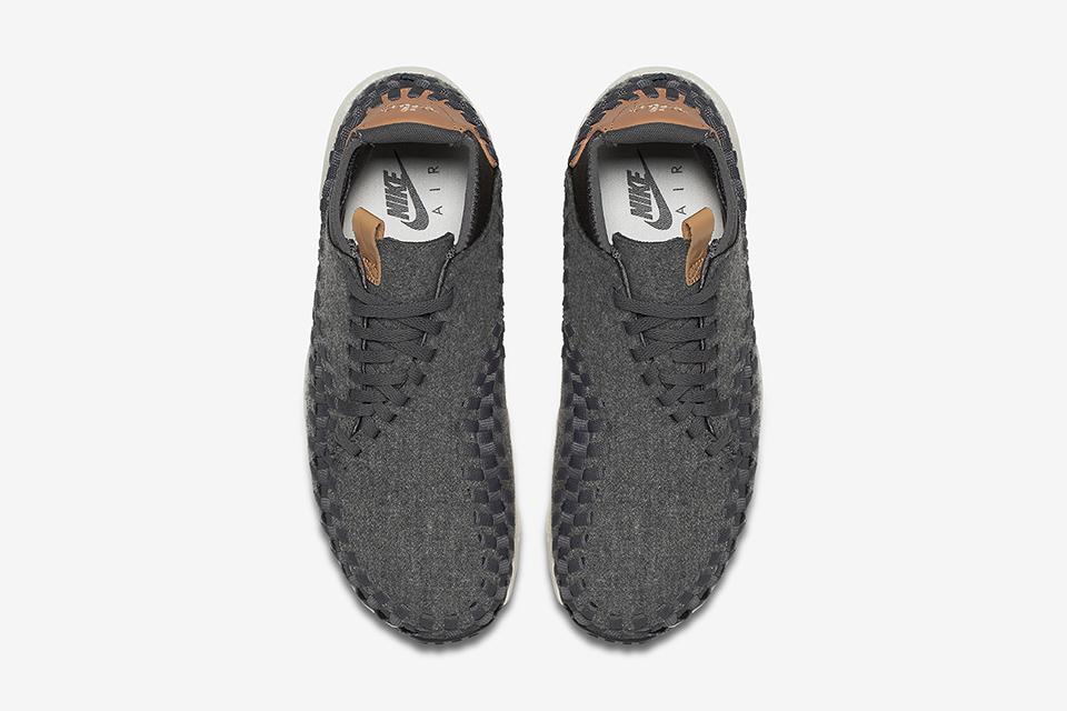 nike-air-footscape-chukka-woven-wool-dark-grey-05