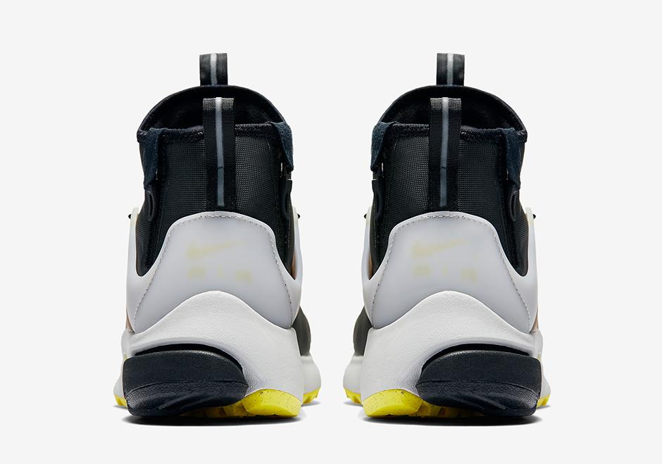 nike-air-presto-mid-utility-black-yellow-streak-5