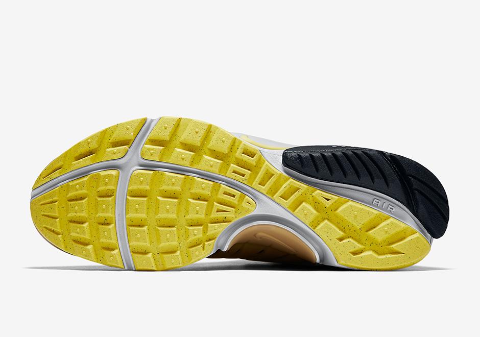 nike-air-presto-mid-utility-black-yellow-streak-6