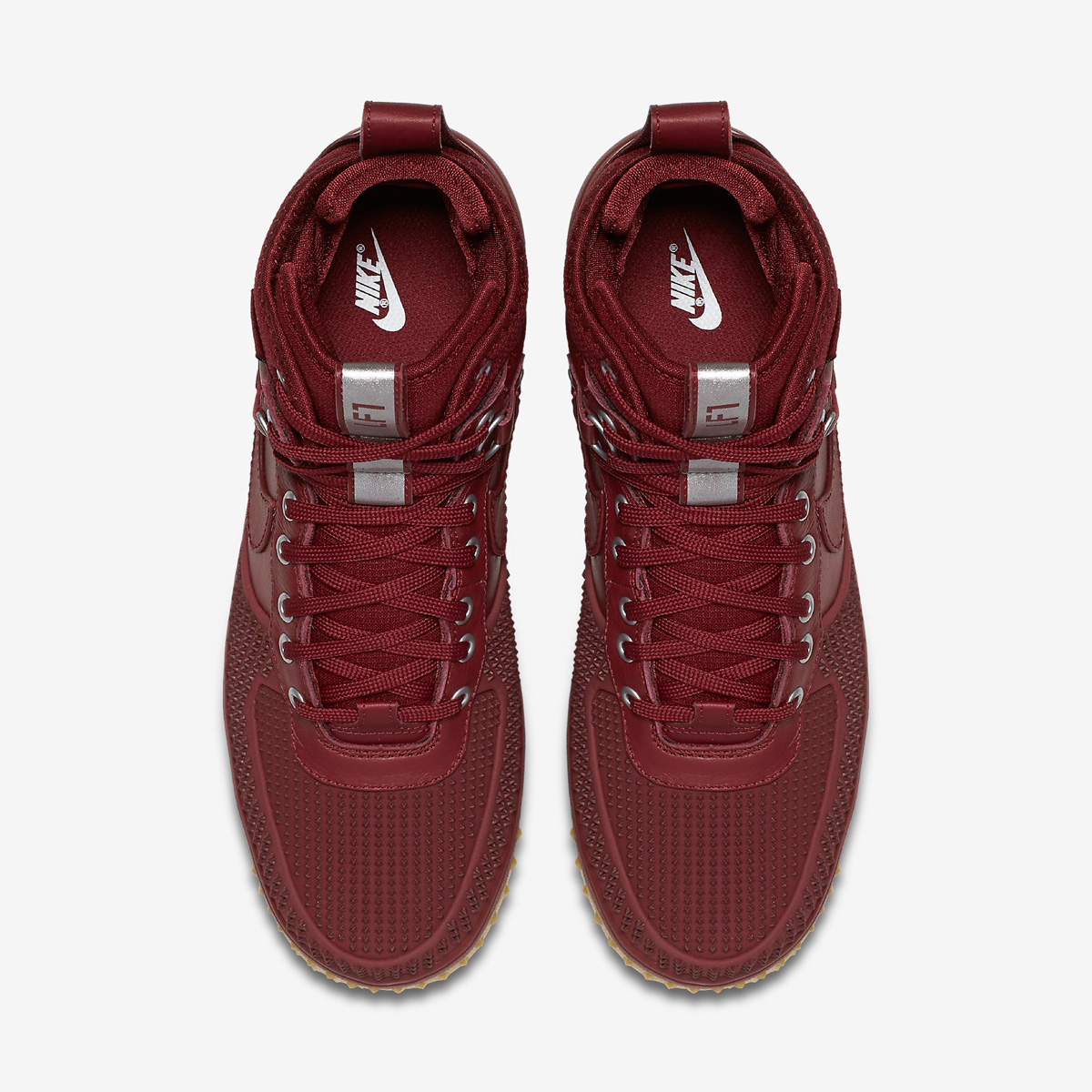 nike-lunar-force-1-duckboot-team-red-03