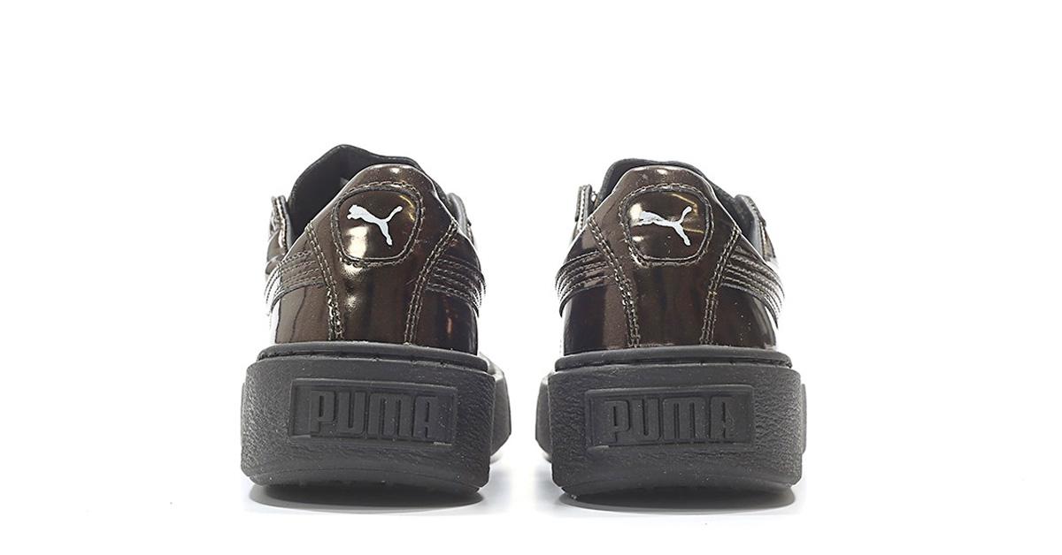 puma-platform-metallic-black-04