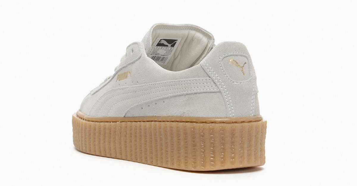 rihanna-x-puma-creeper-star-white-03