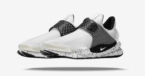10 Great Nike Sock Dart iD Designs