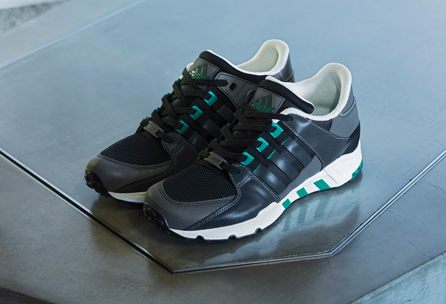 Adidas Equipment Support 93 Xeno