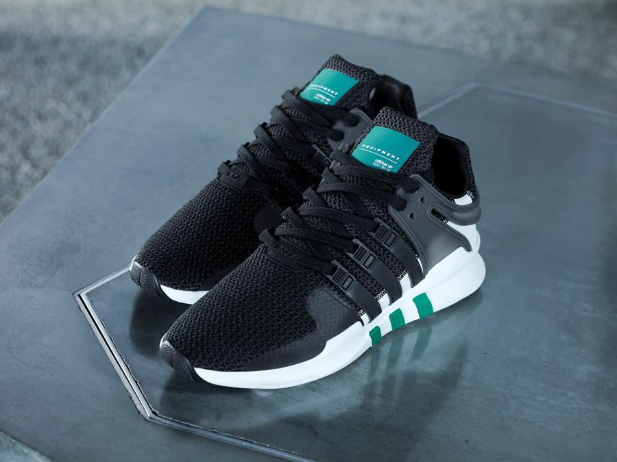 Adidas Equipment Support Adv Xeno