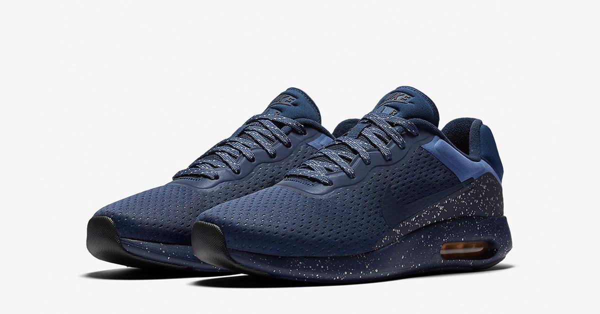 Nike Air Max Modern SE Midnight Navy Next Level Kickz