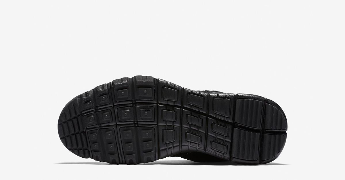 nike-lupinek-flyknit-sneakerboots-black-03
