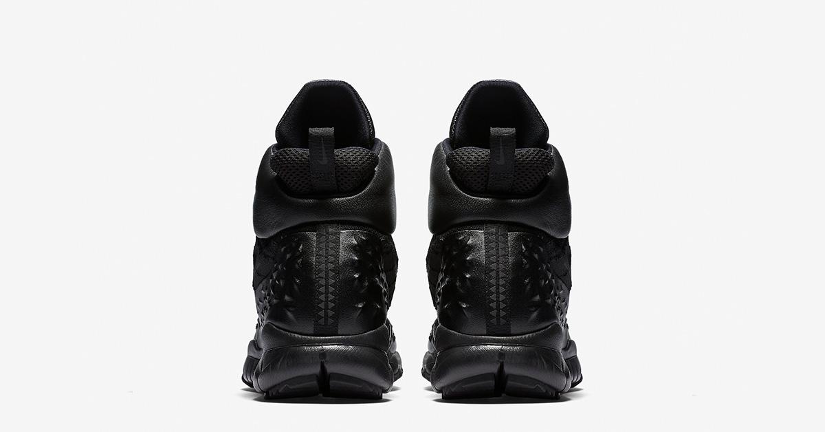 nike-lupinek-flyknit-sneakerboots-black-04