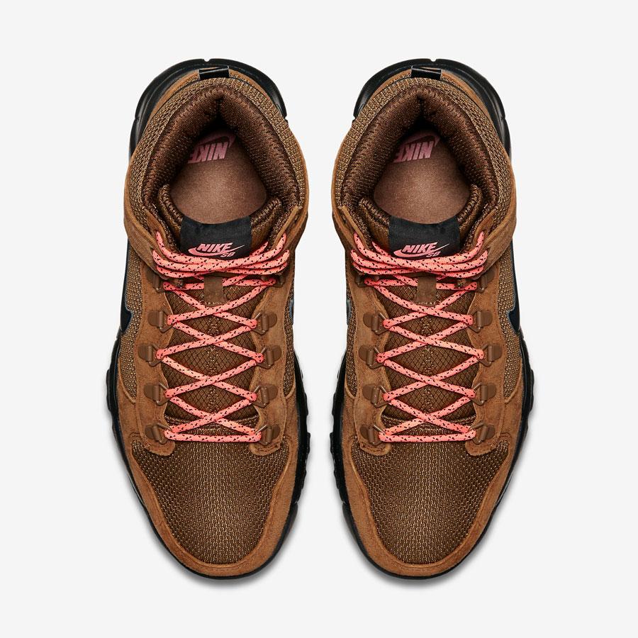 nike-sb-dunk-high-sneakerboots-brown-04