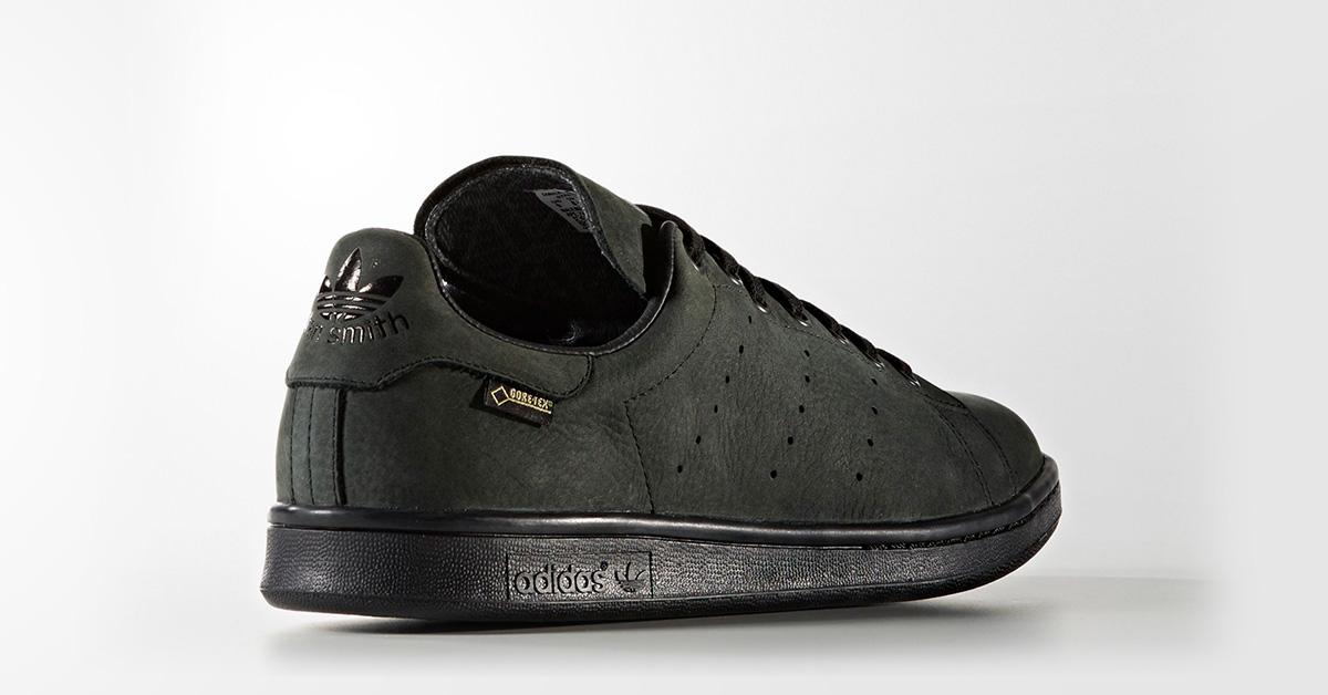 adidas-stan-smith-gtx-core-black-03