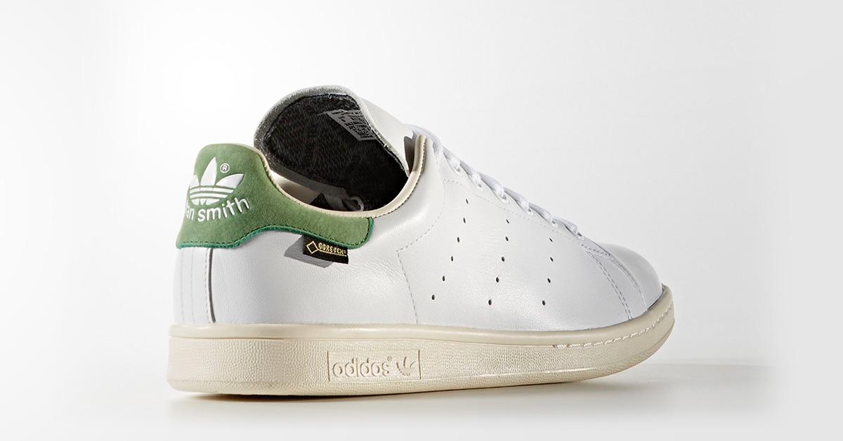 adidas-stan-smith-gtx-white-03