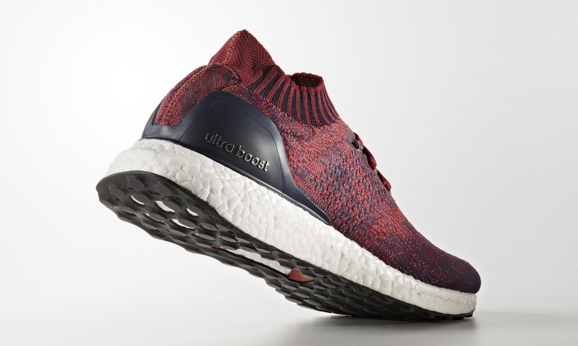 adidas-ultra-boost-uncaged-burgundy3