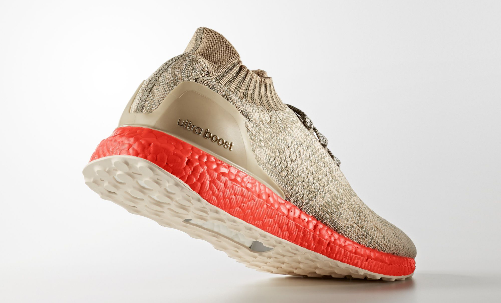 adidas-ultra-boost-uncaged-khaki-orange3