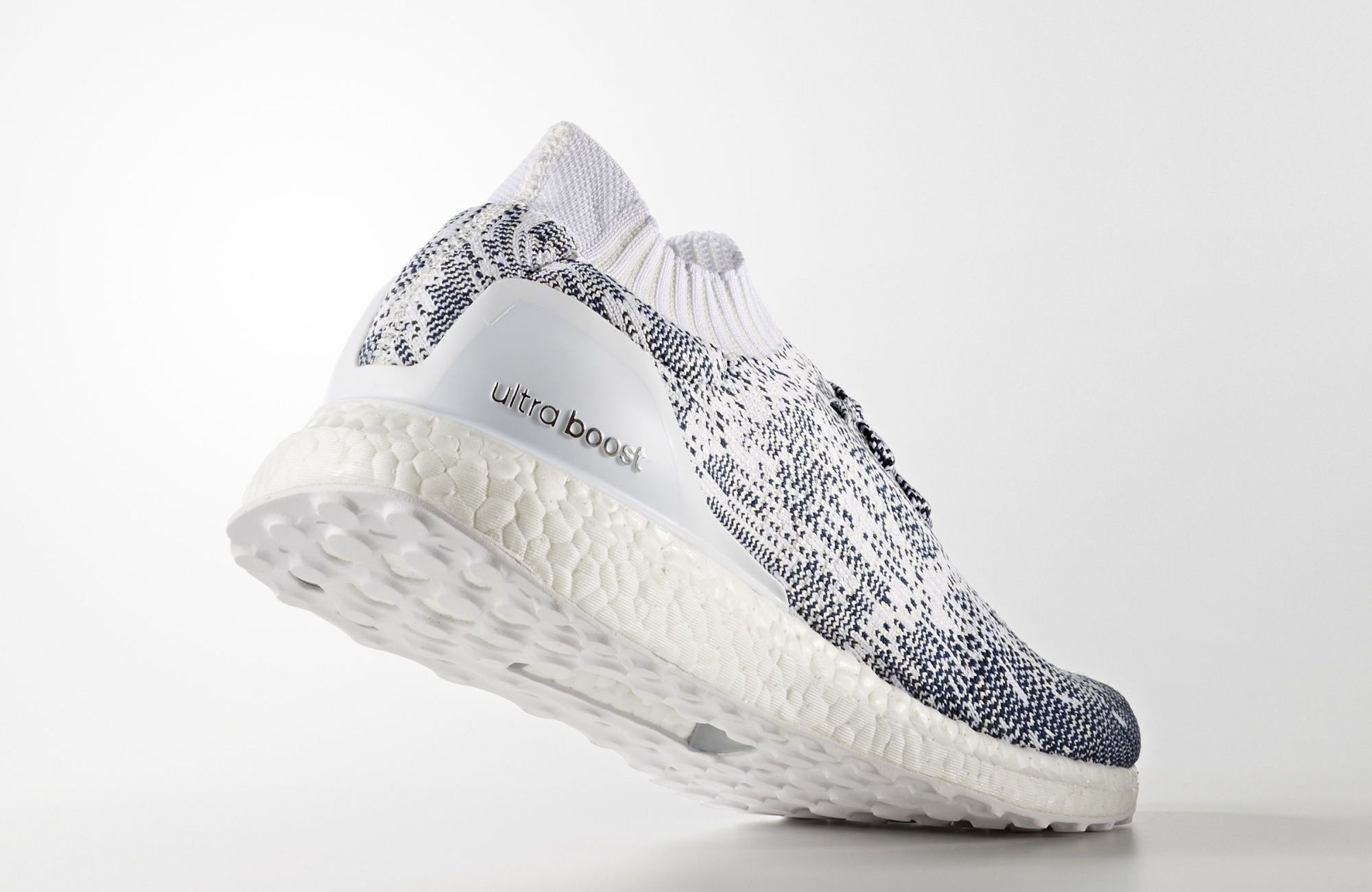 adidas-ultra-boost-uncaged-non-dyed3