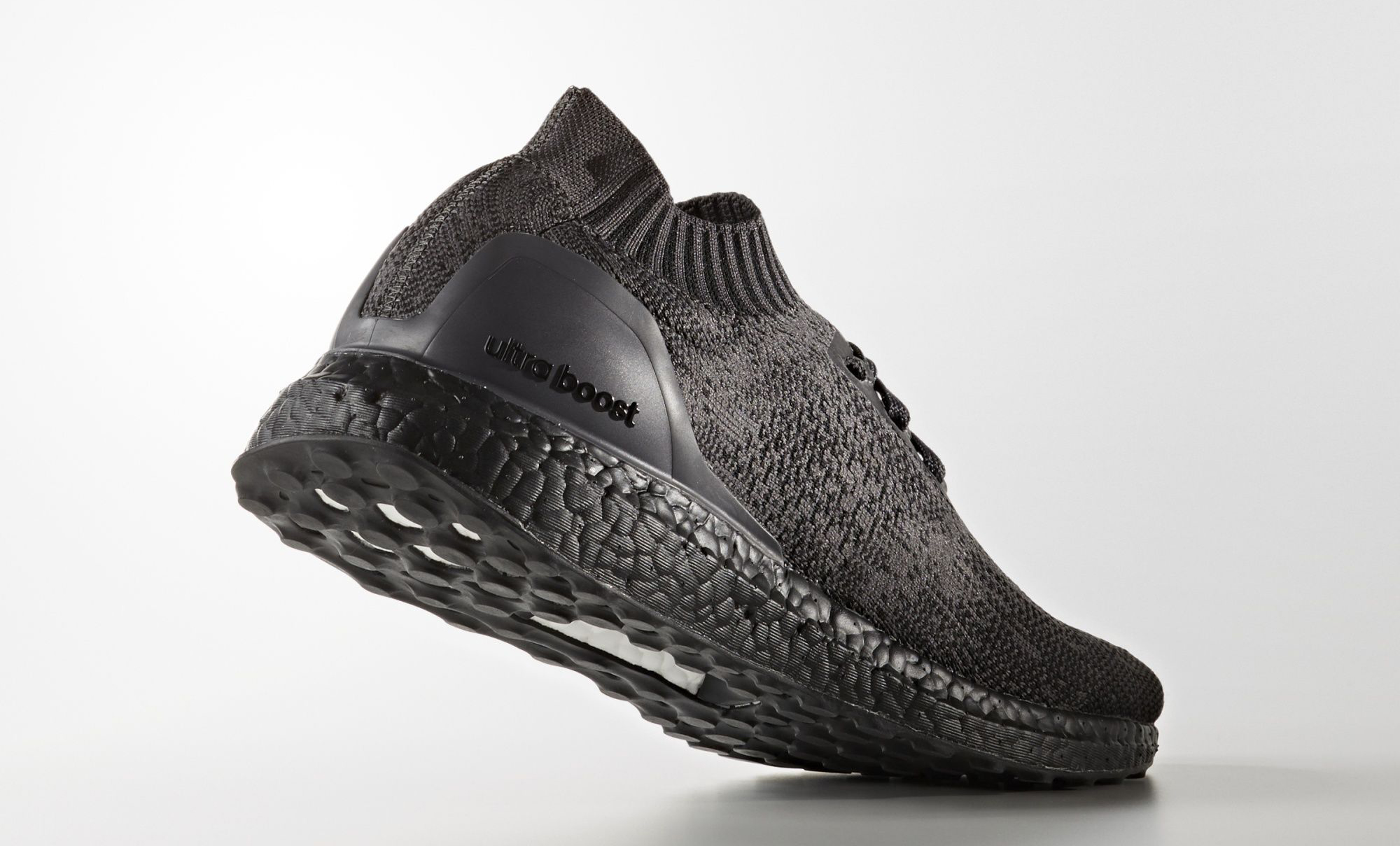 adidas-ultra-boost-uncaged-triple-black3