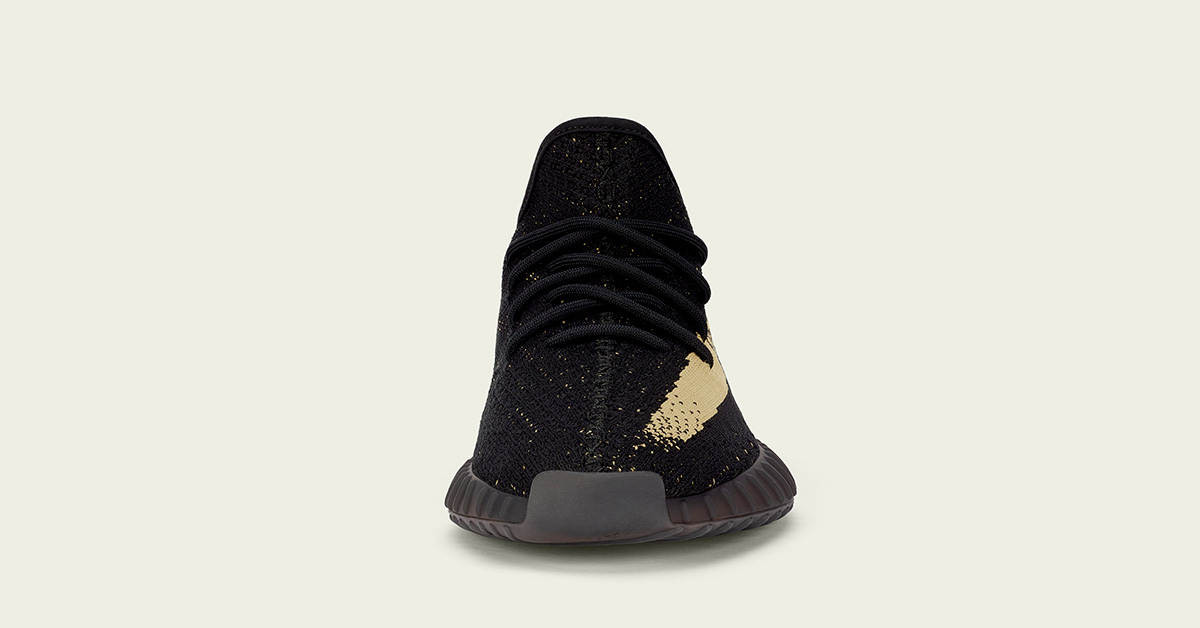 adidas-yeezy-boost-350-v2-black-green-003
