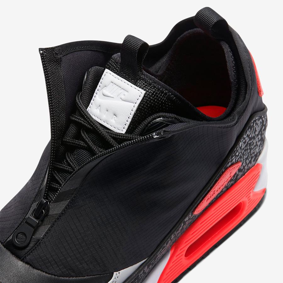 nike-air-max-90-utility-black-bright-crimson-04