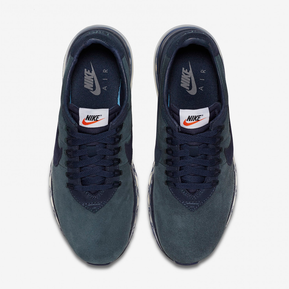 Nike Air Max LD-Zero H Dark Grey