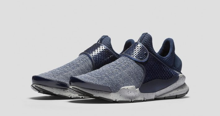 Nike Sock Dart SE Midnight Navy