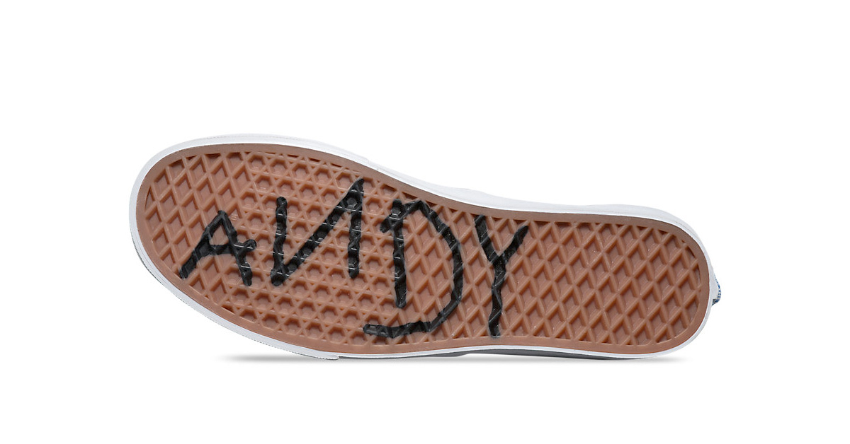 toy-story-vans-authentic-woody-03