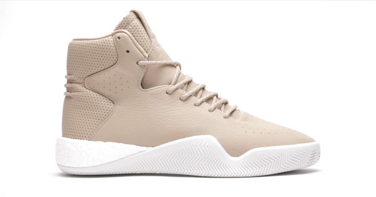 Adidas Tubular Instinct Boost Supplier Colour